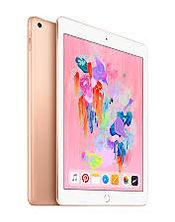 iPad 2018.jpg