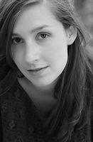 Cécile_Demaison_photo_portrait.jpg
