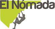 EL NOMADA BIKES.jpg