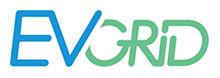 logo-evgrid.jpg
