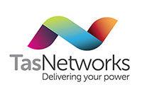 logo-tasnetworks.jpg