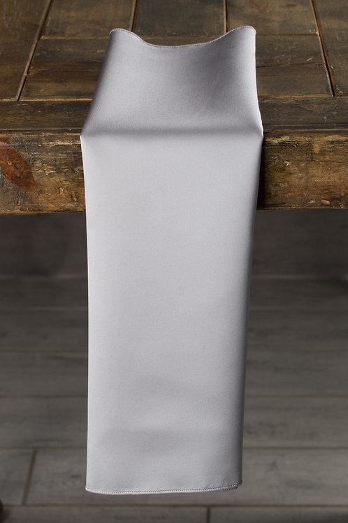 Lamour Silver Napkin