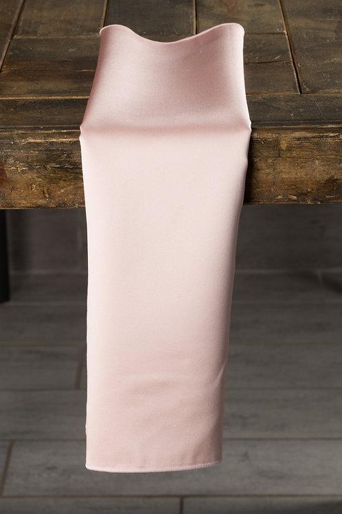Lamour Blossom Pink Napkin