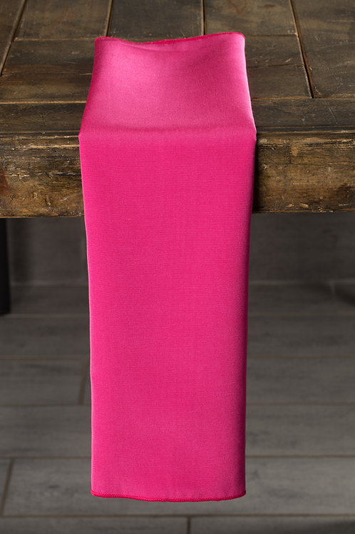 Bengaline Cerise Pink Napkin