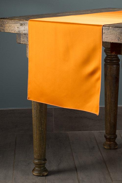 Lamour Orange Runner