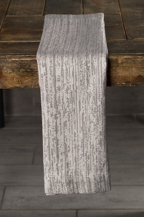 Specialty Concrete Metropolitan Napkin