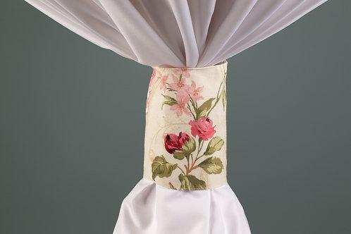 Specialty Blossom Savannah Cuff