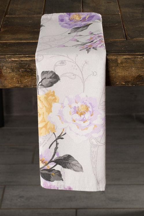 Specialty Lilac Savannah Napkin