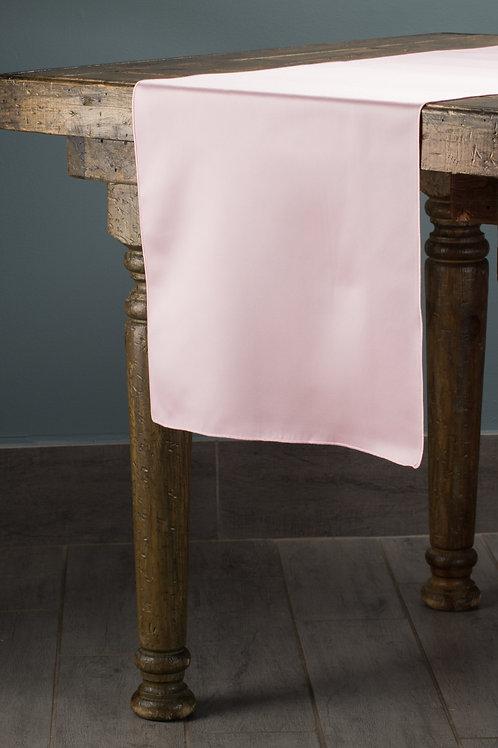 Lamour Blossom Pink Runner