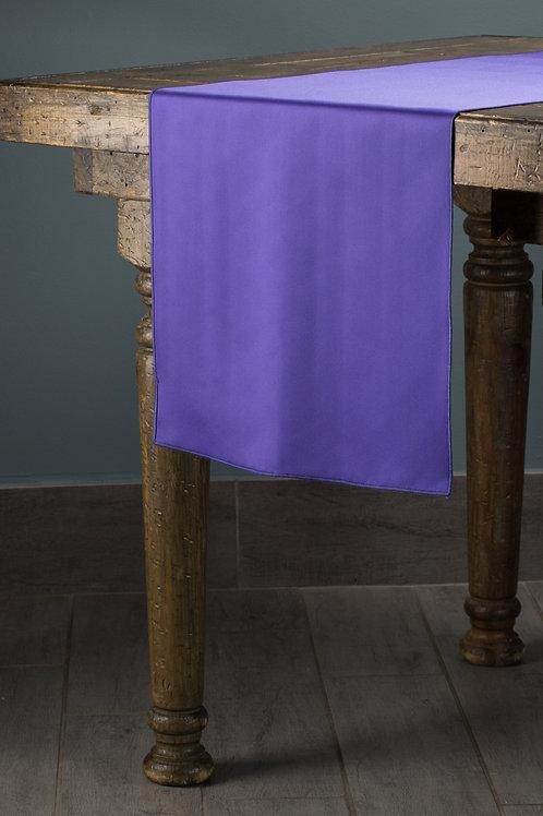 Lamour Purple Runner