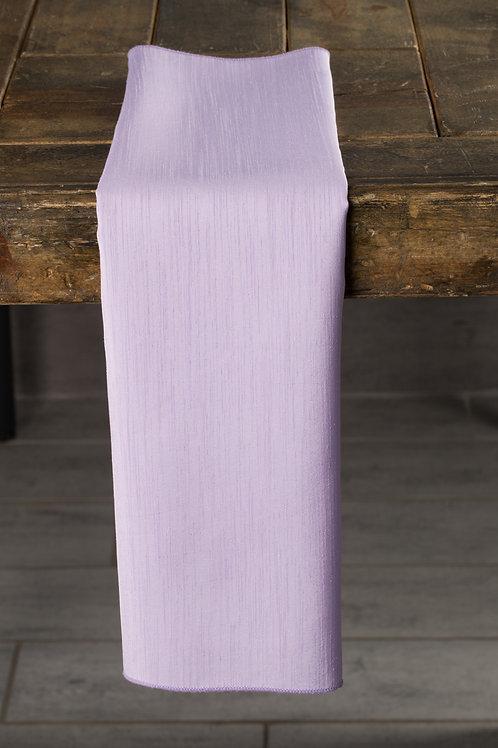 Shantung Lilac Napkin