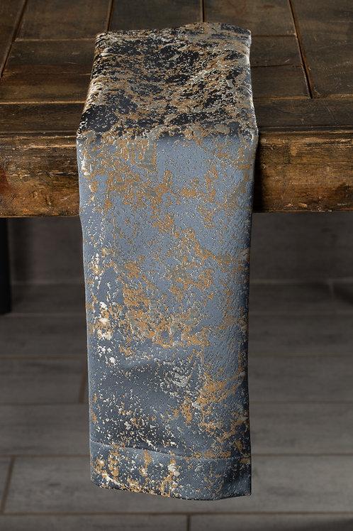 Specialty Federal Blue Granite  Napkin