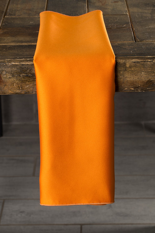 Lamour Orange Napkin