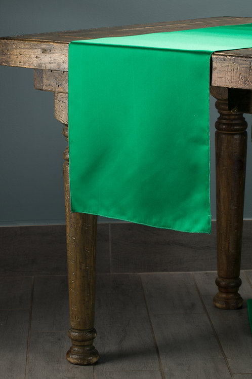 Lamour Emerald Runner
