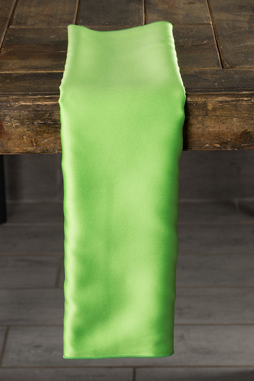 Lamour Lime Napkin