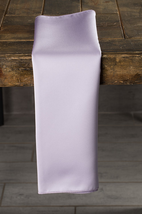 Lamour Lilac Napkin