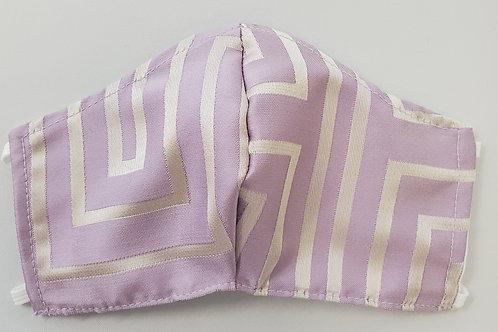 Mask Lavender Prism