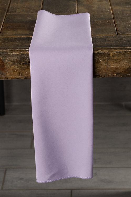 Classic Solid Lilac Napkin