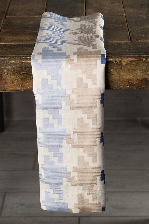 Specialty Blue Napa Napkin