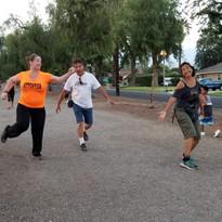 Team walk.JPG
