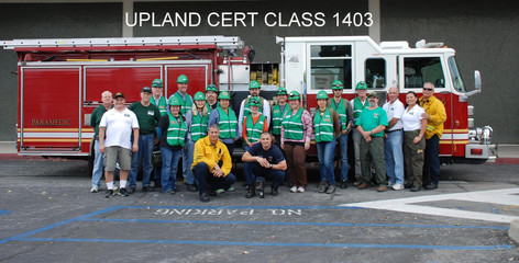 Class 1403