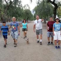 Team walk 2.JPG