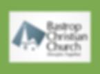 Sponsor Logos (Website & Pasture).png