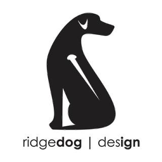 Ridge Dog Design