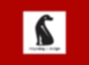 Sponsor Logos (Website & Pasture) (2).pn