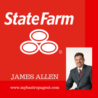 James Allen State Farm