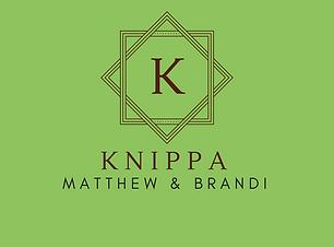 Sponsor Logos (7).png