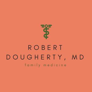 Dr. Robert Dougherty