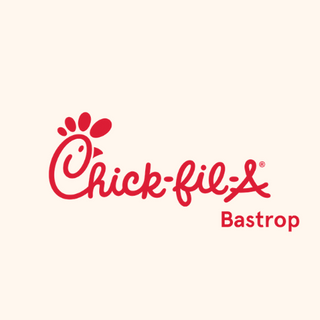 Chick-fil-A Bastrop