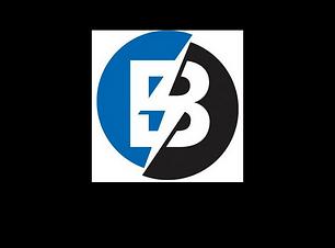 Sponsor Logos (45).png