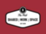 Square Sponsor Logos (Website) (7)_edite