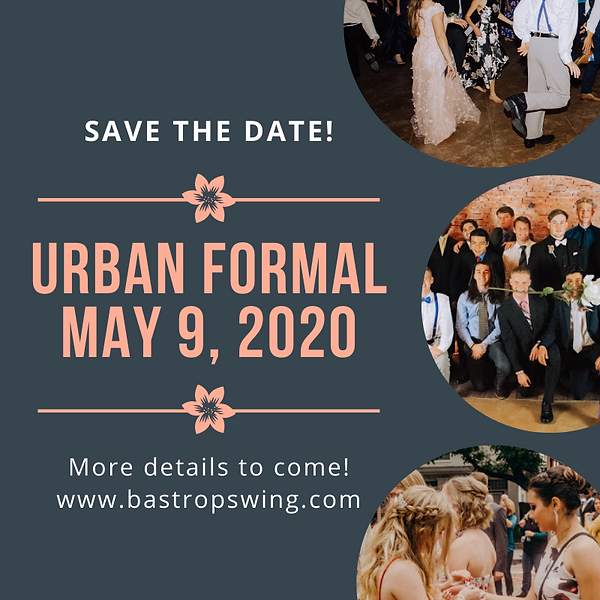 2020 URBAN FORMAL (1).png