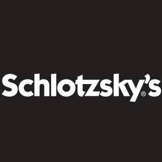 Schlotzsky's Bastrop