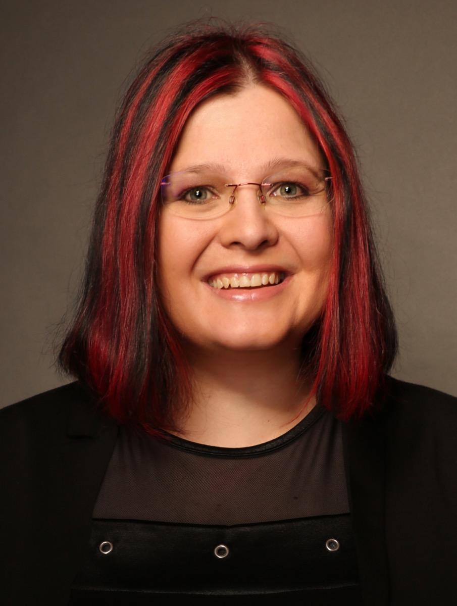 2020_11_13 Kathleen Runge_78_bearbge