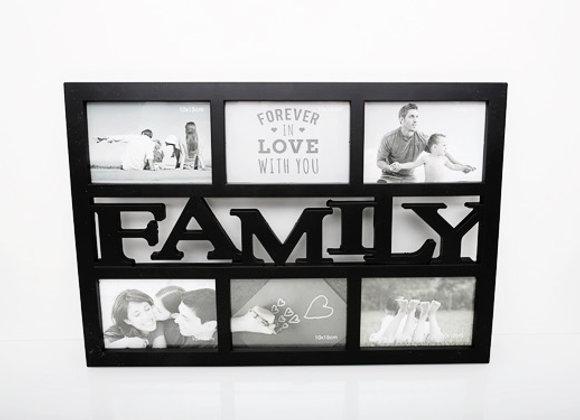 "Bilderrahmen  *Family"""