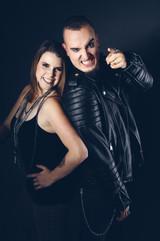 2017_09_17 Cornelia und Marc Bircher_788_bearb.jpg