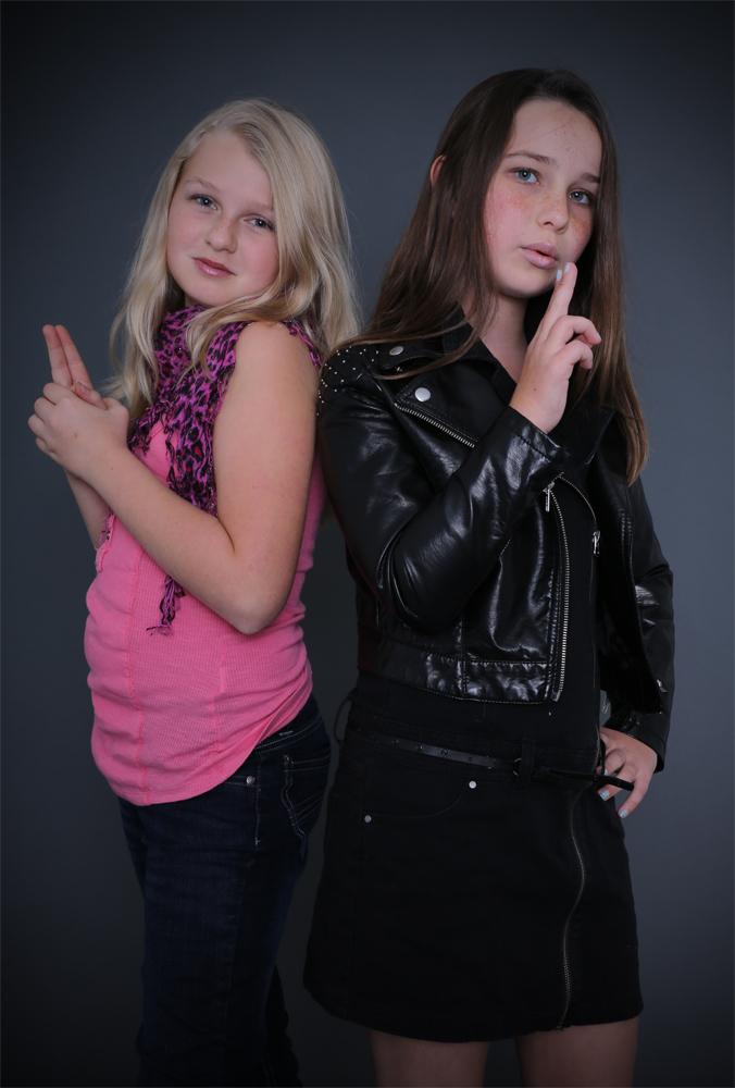 kl2014_11_01 Tamara und Lara_692