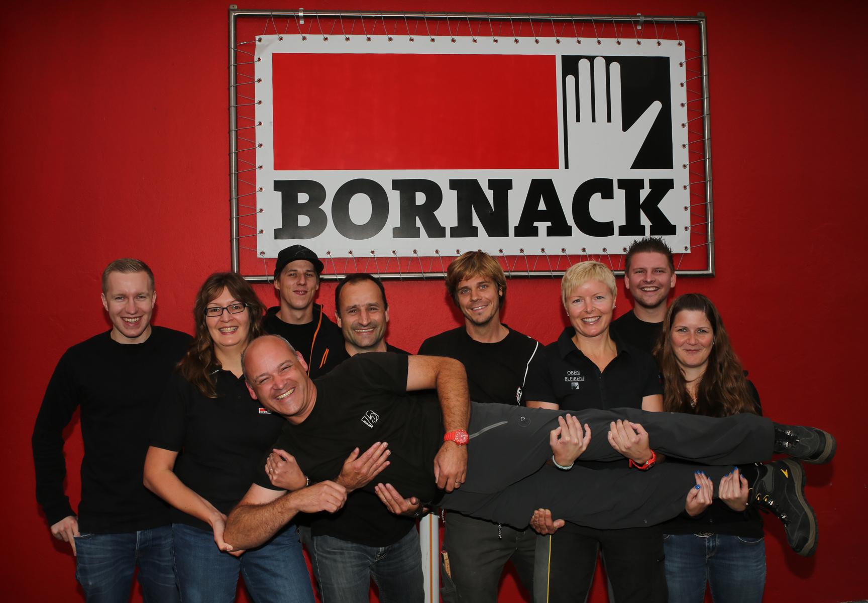 2014_09_12 Firma Bornack_bearb_91