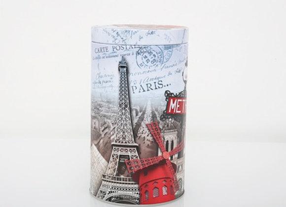 """Blechdose """"Paris"""""""
