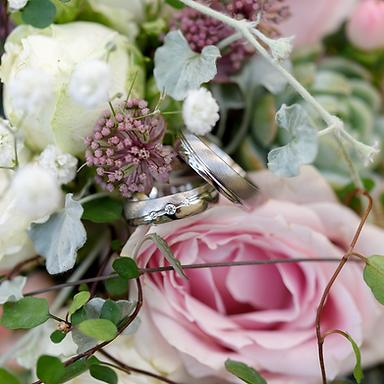 Hochzeiten Bern Fotografin