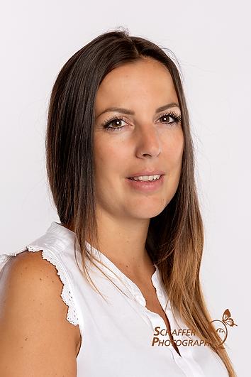 Daniela_0003-1.png