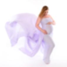 Schwangerschaft Fotografin
