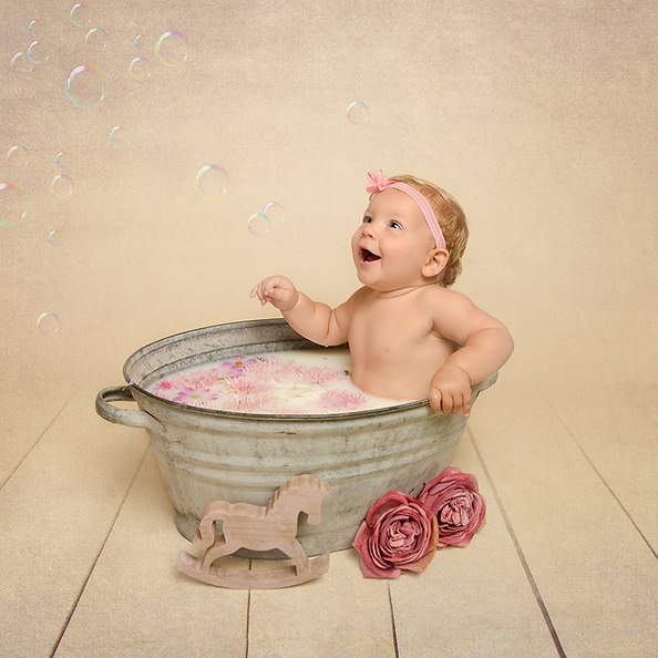 SchafferPhotography Fotografie Newborn Kids Schwangerschaft Hochzeit