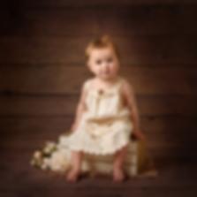 Schaffer Photography  Neugebornes Baby Newborn Photography Kids Artshooting Kinderportrait Schwangerschaft Hochzeit Hochzeitsfotoraf Bern Worblental Emmental Ringe Neugebrenes Trauung Kirche Hochzeit Stettlen