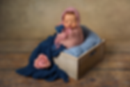 Newborn Fotgrafin