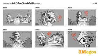 GTT_StoryboardSample_v2.jpg
